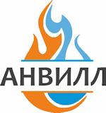 "ООО ""АНВИЛЛ"""